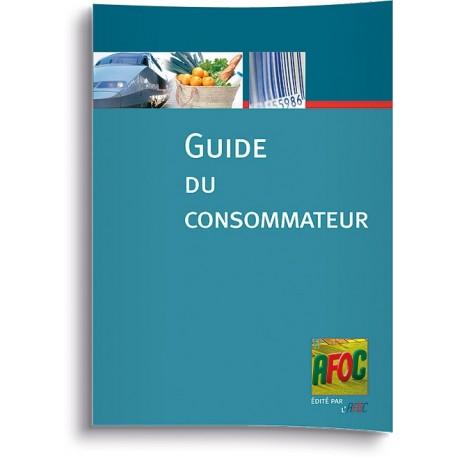 Le Guide du Consommateur