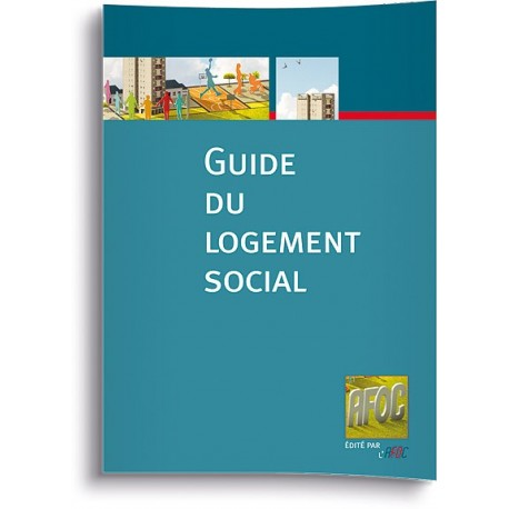 Le Guide du Logement Social
