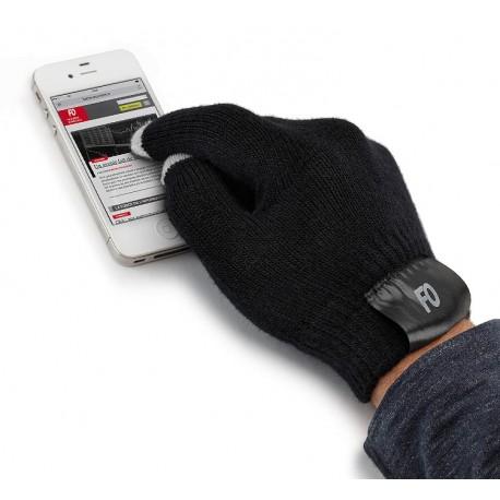 GANTS TACTILE SMARTPHONE